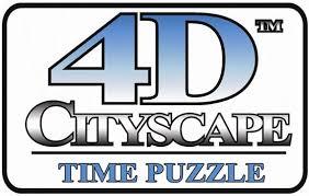 4D Cityscape coupon codes