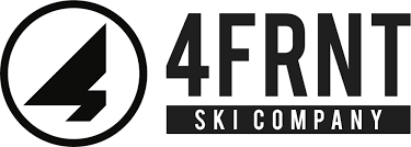 4FRNT Skis coupon codes