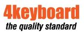 4keyboard coupon codes