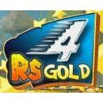 4RS Gold coupon codes