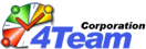 4Team Corporation coupon codes