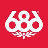 686 Apparel coupon codes