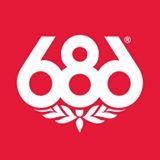 686 Apparel coupon codes