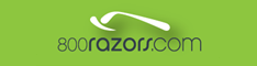 800razors.com coupon codes