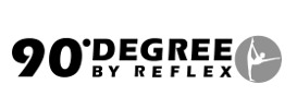 90 Degree By Reflex coupon codes