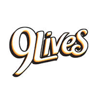 9Lives coupon codes