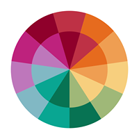A Color Story coupon codes