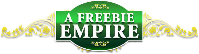 A Freebie Empire coupon codes