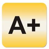 A+ Interactive Math coupon codes