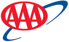 AAA (American Automobile Association) coupon codes