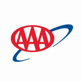 AAA coupon codes