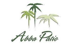 Abba Patio® coupon codes