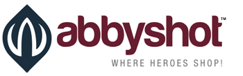AbbyShot coupon codes