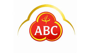 ABC coupon codes
