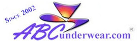 ABC Underwear coupon codes
