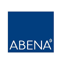 Abena coupon codes
