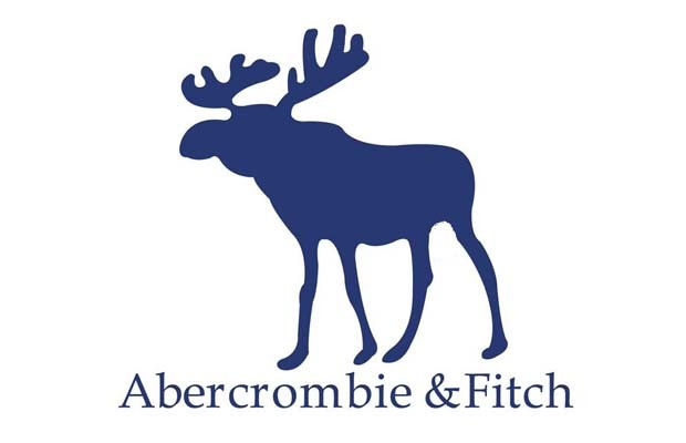 Abercrombie & Fitch coupon codes
