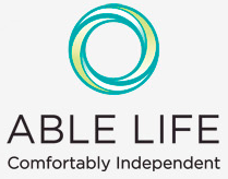 Able Life coupon codes