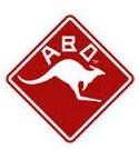ABO Gear coupon codes