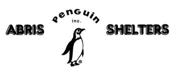 Abris Penguin coupon codes
