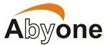 Abyone coupon codes