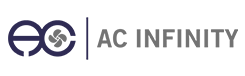 AC Infinity coupon codes