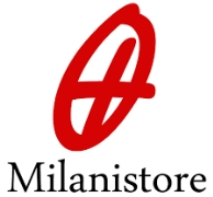 AC Milan Store  coupon codes