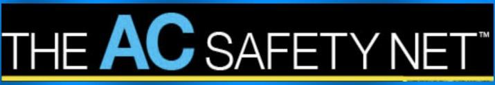 AC Safe coupon codes