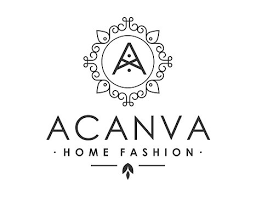 Find the latest Saatva best coupon & promo codes for November