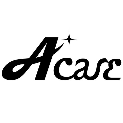 Acase coupon codes