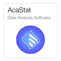 AcaStat Software coupon codes