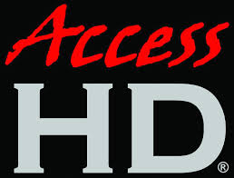 Access HD coupon codes