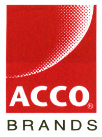 ACCO BRANDS coupon codes