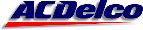 ACDelco coupon codes