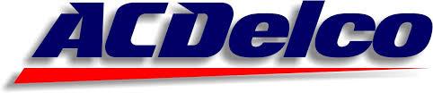 ACDelco coupon codes