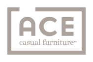 Ace Bayou coupon codes