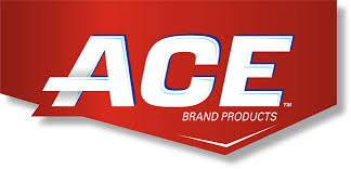 ACE Brand coupon codes