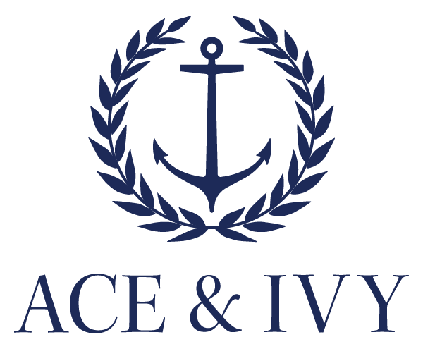 Ace & Ivy coupon codes