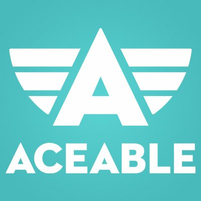 Aceable coupon codes