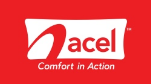 ACEL Comfort coupon codes