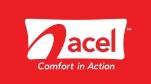 ACEL Comfort coupon codes