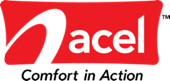 ACEL coupon codes
