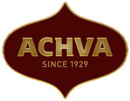 Achva coupon codes