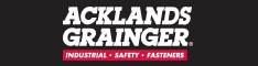 Acklands-Grainger coupon codes
