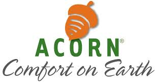 Acorn coupon codes