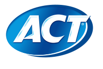 Act Mouthwash coupon codes