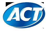 Act Mouthwash coupon codes