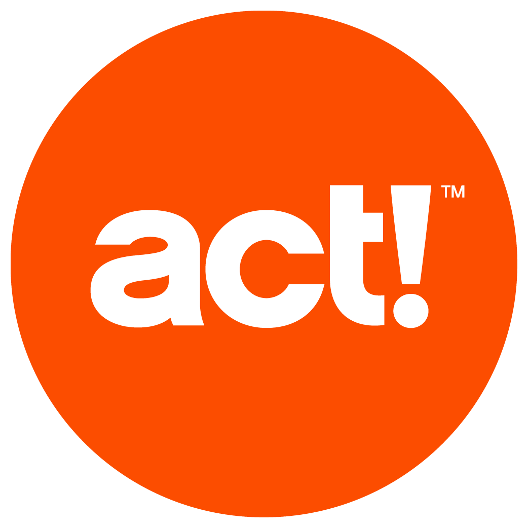 ACT! coupon codes