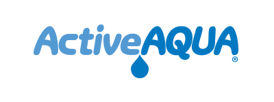 Active Aqua coupon codes