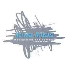 Active Arts coupon codes